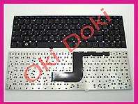 Клавиатура Samsung NP-RV511-S01RU NP-RV511-S01UA NP-RV511-S02RU NP-RV511-S02UA NP-RV511-S03RU NP-RV511-S04RU