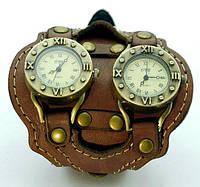 Часы Elegant Gothic Aristocrat 10