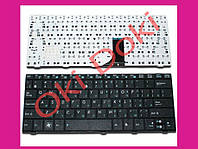 Клавиатура Asus Eee PC 1001PG 1001PQ 1001PQD 1001PX 1001PXD 1005HA 1005HAG 1005P 1005PE 1005PEB 1005PEG