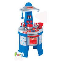 Детская кухня Шеф повар Faro