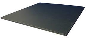 Vibrofix ML Вязкоэластичная мембрана EPDM, 5мм.