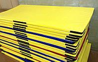 Татами 200-100-5 см 160 кг на м3 Тia-sport