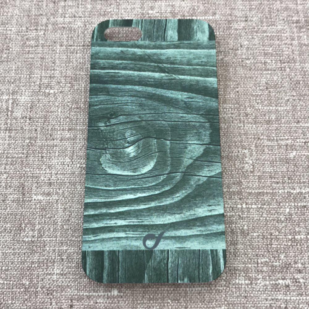 Чехол Cellular Line Wood iPhone 5s/SE grey (WOODCIPHONE5G) EAN/UPC: 8018080183553