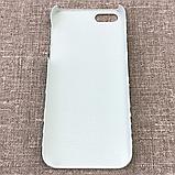 Чехол Cellular Line Wood iPhone 5s/SE grey (WOODCIPHONE5G) EAN/UPC: 8018080183553, фото 2