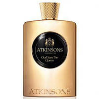 Atkinsons Oud Save The Queen (тестер)