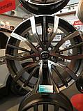 Колесный диск MSW 49 18x8 ET50, фото 7