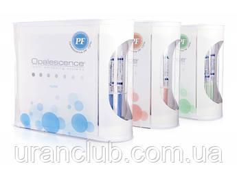 Система домашнего отбеливания зубов Opalescence Patient Kit 15%