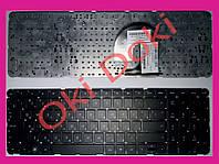 Клавиатура HP Pavilion 9Z.N4DUQ.001 AELX7700110 AELX9U00110 AELX9U00210 dv7-4026tx dv7-4027tx dv7-4030er