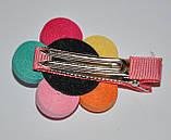 Затискачі для волосся (10 шт), фото 3
