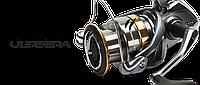 Катушка Shimano Ultegra C3000 HG FB