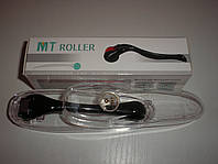 Мезороллер (дермароллер), иглы 2,0 мм