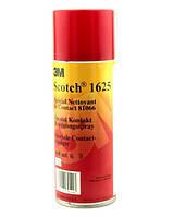 3m Scotch® 1625 - Специальный очиститель контактов.