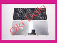 Клавиатура Acer 9Z.N3C82.Q0R 9Z.N3C82.Q1D 9Z.N3C82.R0R 9Z.N3C82.R1D 9Z.N3C82.S1D AEZA3100010 AEZA3700010