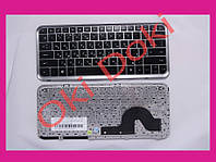 Клавиатура HP Pavilion dm3-1021ax dm3-1021TX dm3-1022ax dm3-1022TX dm3-1023ca dm3-1023tx dm3-1024ax
