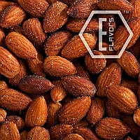E-Flavors Almond (Toasted) Flavoring Concentrate (поджаренный миндаль) 15 мл