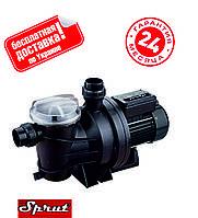 Насос для бассейнов Sprut FCP 550