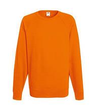 Реглан легкий - 62138-44 помаранчевий