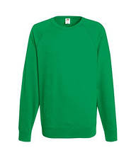 Реглан легкий - 62138-47 яскраво-зелений
