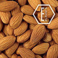 E-Flavors Almond Flavoring Concentrate (миндаль) 15 мл