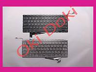 Клавиатура Apple MacBook Pro A1286 MB470 MB471 2008 US