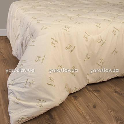 85890d48a3b Одеяло стеганное шерстяное (бязь) ТМ