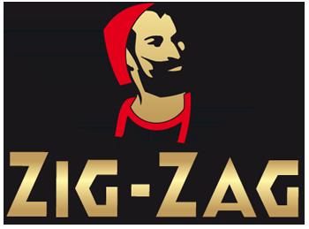 Интернет-Магазин Zigzagtop