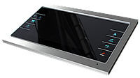 Видеодомофон Slinex SL-10M SILVER