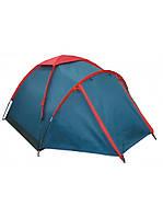 Палатка Tramp Fly TLT-041
