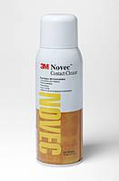 3M™ Novec™ Contact Cleaner - Очиститель контактов