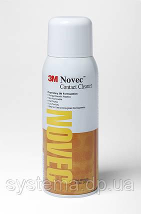 3M™ Novec™ Contact Cleaner - Очиститель контактов, фото 2