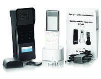 Видеодомофон Slinex RD-30 беспроводной, фото 1