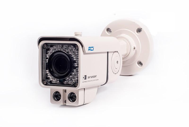 Видеокамера RCI RSW110NSE-VFIR2