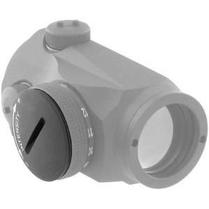 Крышка Aimpoint Micro для батарейного отсека c O-кольцом и аммотр