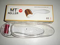 Мезороллер для тела (1080 игл), иглы 2,5 мм