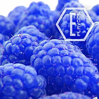 E-Flavors Blue Raz Flavoring Concentrate (голубая малина) 15 мл
