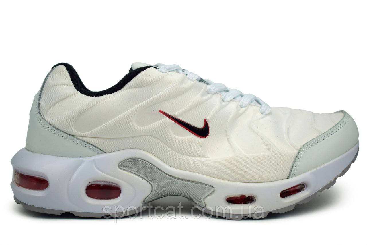 7c498fe7 Женские кроссовки Nike Air Max TN Plus Р. 36 37 38 39 40 41 от ...