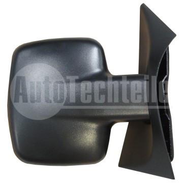 Зеркало заднего вида MB Vito (W638) 96- (R) (механика)