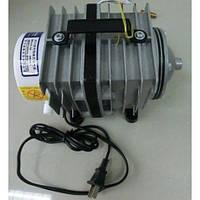 Прудовый компрессор SUNSUN ACO-016, 450 л/м