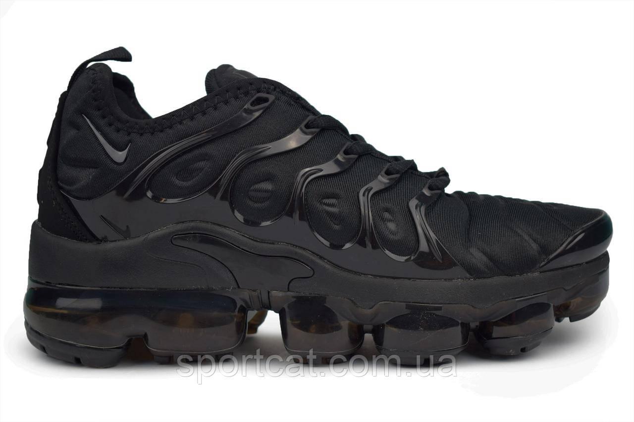 07c5d227 Мужские кроссовки Nike Air Vapormax Р. 42 43 от интернет-магазина ...