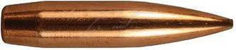 Пуля Berger Hunting VLD кал. 7 мм (.284) масса 10.88 г/ 168 гр (100 шт.)