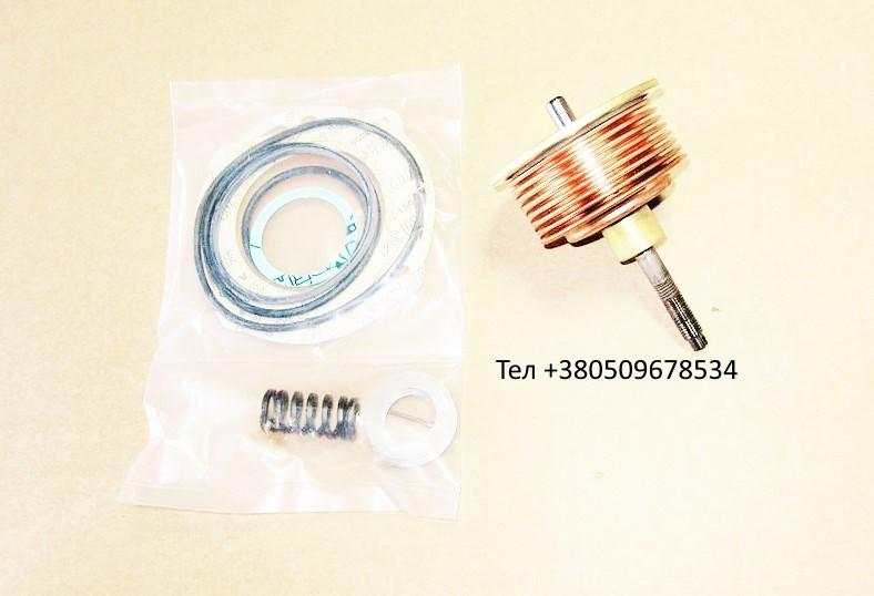 Ремкомплект регулятора тиску Thermo king 60-107