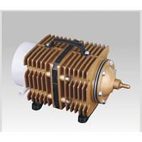 Прудовый компрессор SUNSUN ACO-012, 150л/м