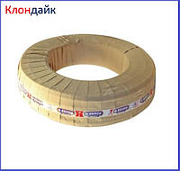 Труба металлопластиковая Henco 16