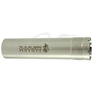 Чок Fabarm Inner HP кал. 12. Для моделей XLR; Axis; Classis; Sport; Elos (кроме ABC). Сужение - Cylinder (Cyl).