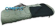 Зимний Спальный мешок Verus Polar -15- 20С