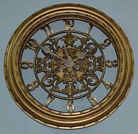 Настенные часы (35 см.), фото 1