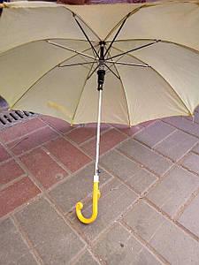 Зонтик детский в цветах оптом