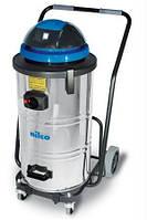 Промышленный пылесос Nilco IC 445
