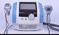 Аппарат системы EXILIS омоложение и коррекция фигуры