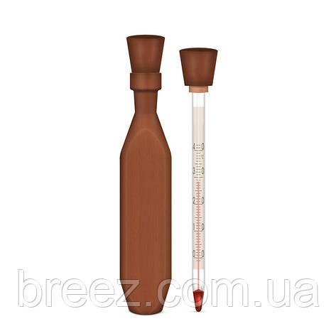 Термометр для вина ТБ-3-М1 ИСП. 16, фото 2